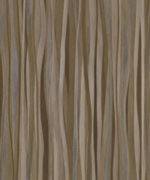 Fudge Wood