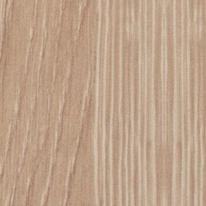 Monnestry Oak