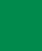 Samoan Green