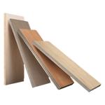 Premium Marine Grade Plywood