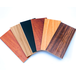 MEDIUM-DENSITY-FIBRE-MDF-BOARDS-H4-P-2