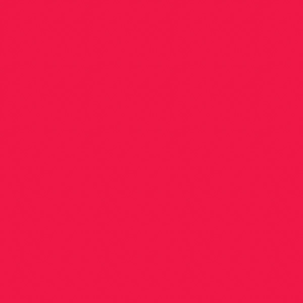 vodaphone red compact