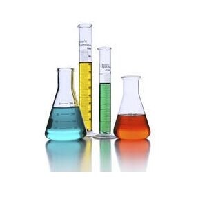pharmaceutical-industry-chemical-lab-equipment-250x250