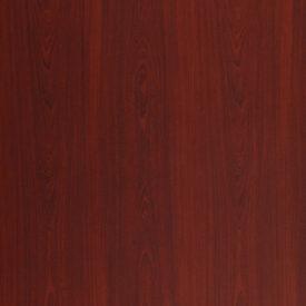 Dark wood mahogany