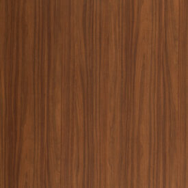 English walnut