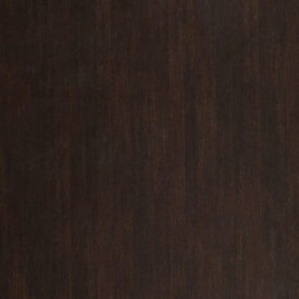Straight Grained Wenge